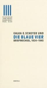 Die_Blaue_Vier_08-250x463-229x425