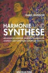 Harmonie_Synthese_01-300x472-278x417