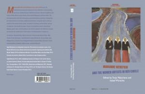 Werefkin Cover