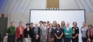 Werefkin-Konferenz_Bild1