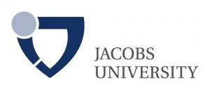 Jacobs_University_Logo